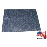"Coil Mat - Rubber Friction Pads 30"" x 42"""