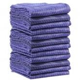 Economy Moving Blankets