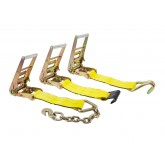 """Replacement Ratchet Only 2"""" 3"""" or 4"""" (No Strap)"""