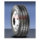 Triangle Drive 295/75R22.5/G
