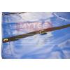 Heavy Duty 18oz Lumber Tarp 20x27 (6' Drop) - Blue